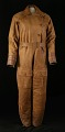 View Amelia Earhart's flight suit digital asset number 11