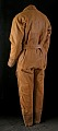 View Amelia Earhart's flight suit digital asset number 2