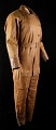 View Amelia Earhart's flight suit digital asset number 5