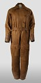 View Amelia Earhart's flight suit digital asset number 8