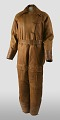 View Amelia Earhart's flight suit digital asset number 9