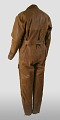 View Amelia Earhart's flight suit digital asset number 10