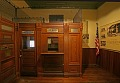 View Post office structure from Dillsburg, Pennsylvania digital asset number 3