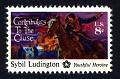 View 10c Sybil Ludington single digital asset number 0