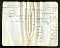 View Pilot Max Miller's log book digital asset number 5