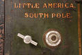 View Little America Post Office safe digital asset number 3