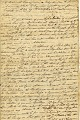 View Goddard's petition to the Continental Congress digital asset number 0