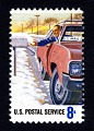 View 8c Rural Mail Delivery single digital asset number 0