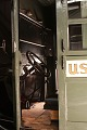 View Ford Model AA 1-ton parcel post truck digital asset number 2