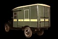 View Ford Model AA 1-ton parcel post truck digital asset number 14