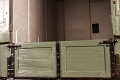 View Ford Model AA 1-ton parcel post truck digital asset number 16