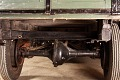 View Ford Model AA 1-ton parcel post truck digital asset number 17