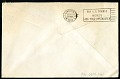 View Diplomatic Penalty Mail cover digital asset number 1