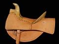 View Replica of a Pony Express mochila digital asset number 4