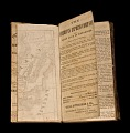 View Overland Mail employee's notebook digital asset number 5