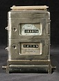 View Pitney Bowes Model M metering machine part digital asset number 2