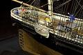 View Flying Cloud ship model digital asset number 8