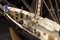 View Flying Cloud ship model digital asset number 9