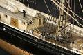 View Flying Cloud ship model digital asset number 10