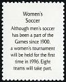 View 32c Women's Soccer single digital asset number 1