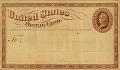 View 1c Liberty postal card digital asset number 1
