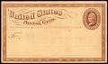 View 1c Liberty postal card digital asset number 0