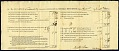 View Quarterly accounting record for a post office digital asset number 0