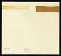 View Cachet art sketch for Foreign Airmail Route #20 digital asset number 1