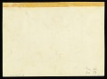 View Cachet art sketch for Foreign Airmail Route 19 digital asset number 1