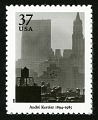 View 37c New York Cityscape single digital asset number 0