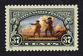 View 37c Meriwether Lewis and William Clark on Hill single digital asset number 0