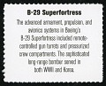View 27c Boeing B-29 Superfortress single digital asset number 1