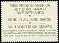 View $12.50 multicolor Black Bellied Whistling Duck single digital asset number 1