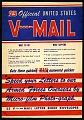 View V-Mail stationery digital asset number 0