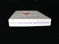 View V-Mail stationery digital asset number 2