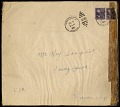 View Pearl Harbor 8 a.m. cover digital asset number 0