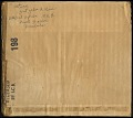 View Pearl Harbor 8 a.m. cover digital asset number 1
