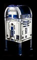 View Star Wars R2-D2 collection box digital asset number 0