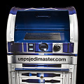 View Star Wars R2-D2 collection box digital asset number 2
