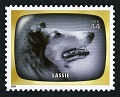 View 44c 'Lassie' single digital asset number 0