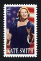 View 44c Kate Smith single digital asset number 0