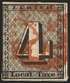 View 4r Zurich cantonal issue single digital asset number 0