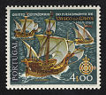 View 4e Vasco da Gama's Fleet single digital asset number 0