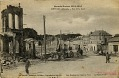 View French postcard from World War I digital asset number 0