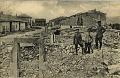 View German postcard from World War I digital asset number 0