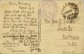 View German postcard from World War I digital asset number 1