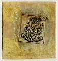 View Stamp from the Stamp Act of 1765 digital asset number 1