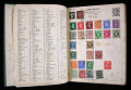 View John Lennon's stamp album digital asset number 5