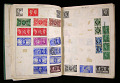 View John Lennon's stamp album digital asset number 6