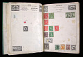View John Lennon's stamp album digital asset number 7